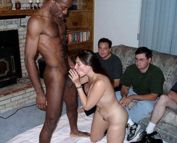Free gay blck porn movies